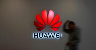 Huawei Bantah Tudingan sebagai Mata-Mata
