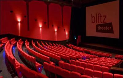 CGV Tutup Bioskop di Mall of Indonesia