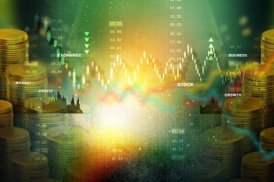 Waskita Targetkan Kontrak Baru Rp55 Triliun