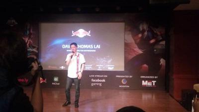 Berhadiah Rp1,7 Milliar, Kratingdaeng Gold Dukung Mobile Legends Season 3