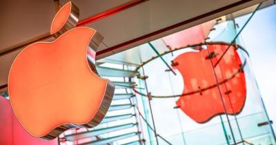 iPhone XI Gunakan Poni dan 3 Kamera, Rilis 10 September?