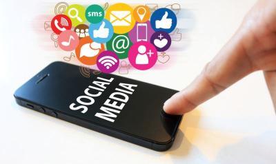 Viral  ChatKeluarga Recehkan Jagat Maya, WhatsApp dari Orangtua Buat Netizen Ngakak
