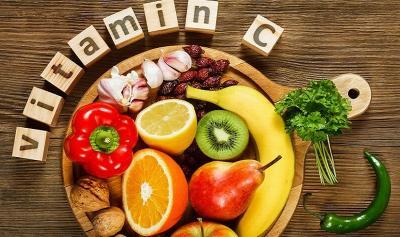 Vitamin C Vs Kopi, Mana yang Lebih Bikin Segar?