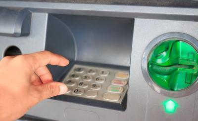 Heboh Struk ATM Mengandung BPA Berbahaya, Apa Kata Kemenkes?
