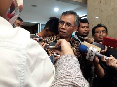 Merger Bank Danamon dan Bank Nusantara Direstui OJK?
