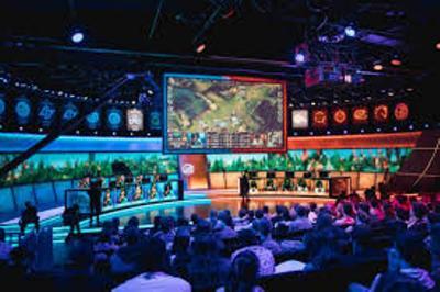 Ajang Indonesian eSports Games 2018 Jadi Momentum Gebrakan untuk Olahraga Elektronik