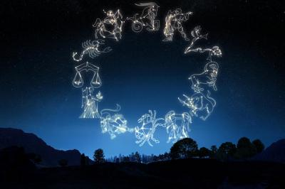 Ramalan Zodiak Pekan Ini, Aries Hati-Hati dengan Emosimu