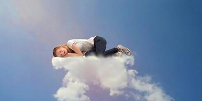Bisakah Kita Mengatur Mimpi Sesuai Keinginan saat Tidur?