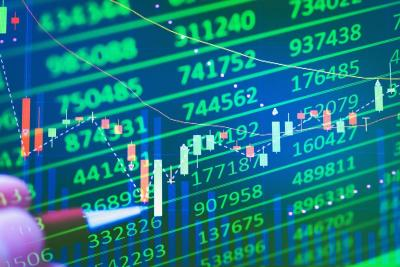 Pendapatan Emiten Diperkirakan Tumbuh 9%, IHSG Tembus 6.900