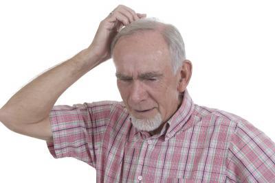 Kenali Gejala hingga Fakta Penyakit Alzheimer yang Tak Boleh Diabaikan