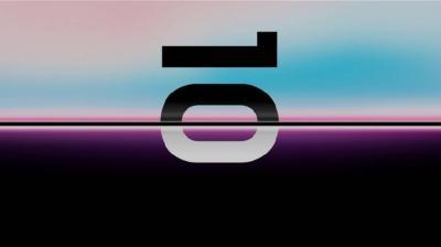 Samsung Tayangkan Live Streaming Peluncuran Galaxy S10 pada 21 Februari