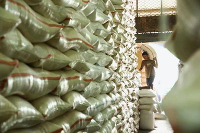 Harga Beras dan Daging di Indonesia Bukan yang Termahal di Dunia, Ini Buktinya