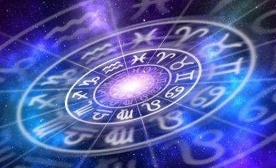 5 Zodiak yang Bosenan, Sama Pacarnya Juga Gak Ya?