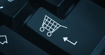 Setelah Lazada, Bhinneka Bakal Kolaborasi dengan E-Commerce Lain