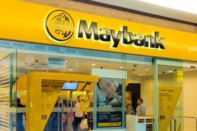 Usai Pilpres, Maybank Terbitkan Obligasi Rp1 Triliun