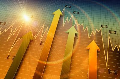 Jurus Pikat Investor dengan Kemudahan Berusaha