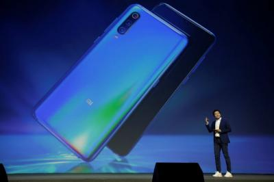 Resmi Meluncur, Xiaomi Mi 9 'Gendong' Mesin Qualcomm Snapdragon 855