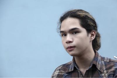 Dul Jaelani Ungkap Alasan Tak Ingin Axl Lolos di The Voice Indonesia