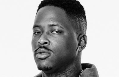 FUTUREPUBLIC 2019 Hadirkan Rapper YG sebagai Bintang Utama