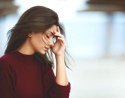 Gejala Hipertensi Ditandai Sakit Kepala Ternyata Cuma Mitos, Ini Faktanya