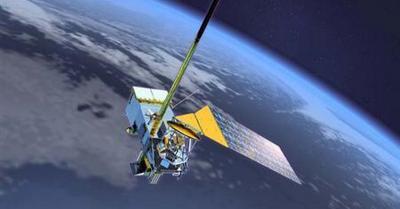 Menkominfo: Satelit Nusantara Satu Belum Cukup untuk Internet Cepat di Indonesia