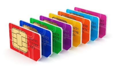 Pemblokiran Sepihak, Telkomsel: Untuk Penuhi Regulasi Kartu SIM