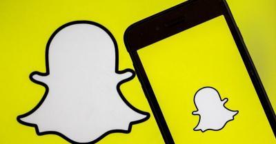 April, Snapchat Umumkan Platform Gaming Baru