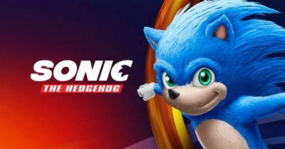 Game Sonic Terbaru Sedang dalam Pengembangan