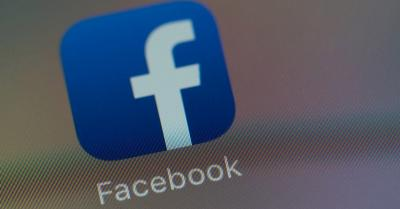 Facebook: Video Penembakan Selandia Baru Ditonton 4.000 Kali Sebelum Dihapus
