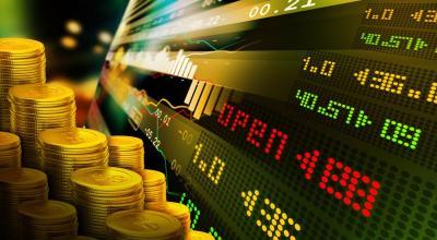 Rupiah Menguat Tipis ke Rp14.232 per USD