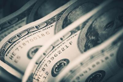 Indeks Dolar Melemah, Investor Tunggu Keputusan Bank Sentral AS