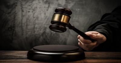 PNS Korup Paling Lambat Harus Dipecat 30 April
