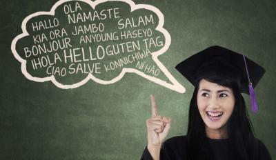 Netizen! Ini Alasan Kamu Harus Bangga dengan Bahasa Indonesia