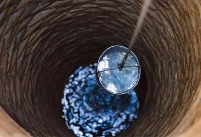 6 Jenis Air yang Harus Kamu Ketahui, Hati-Hati Sebelum Minum