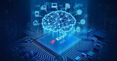 Huawei Mate 30 Bakal Dilengkapi Prosesor Kirin 985