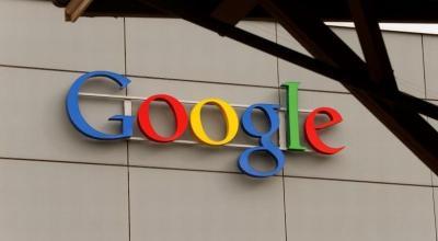 Google Akuisisi Chelsea Market Rp33 Triliun, Begini Cerita di Baliknya