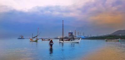 Cara PLN Jadikan Indonesia Kekuatan 10 Besar Ekonomi Dunia