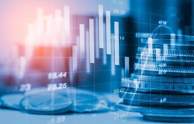BI Pede Ekonomi Kuartal I-2019 Tumbuh 5,2%