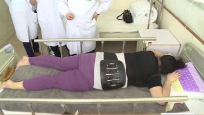 Bobotnya Naik 40 Kg, Wanita Ini Salahkan Suami yang Jago Masak