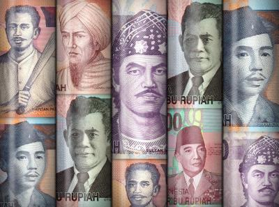 Pemerintah 'Panen' Rp6,06 Triliun dari Lelang Sukuk
