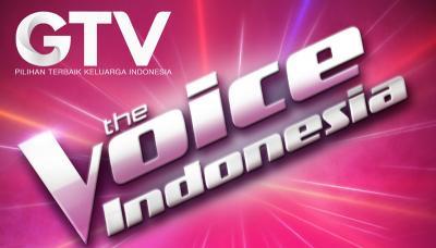 Audisi The Voice Indonesia 2019 di Gorontalo Kebanjiran Peserta