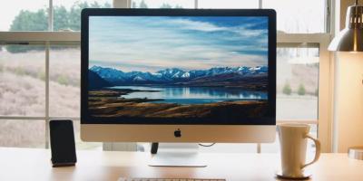 Apple Bakal Luncurkan iMac Terbaru, Intip Spesifikasinya