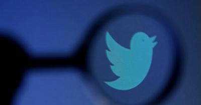 Pengguna Twitter Indonesia Tumbuh Pesat di 2018