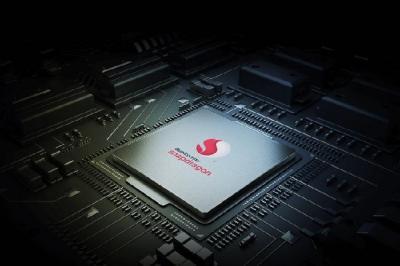 Qualcomm Akan Luncurkan Snapdragon 735 Dilengkapi Modem 5G?