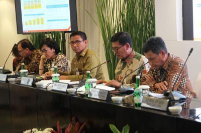 BNI Kantongi Laba Bersih Rp4,08 Triliun di Kuartal I-2019