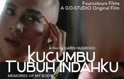 Soal Petisi Online Boikot Film Kucumbu Tubuh Indahku, KPI: Bukan Ranah Kami