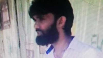 Keluarga Ungkap Bagaimana Pelaku Bom Sri Lanka yang Lulusan Inggris Menjadi Radikal