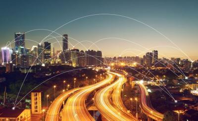 Pindahkan Ibu Kota, Pemerintah Butuh Rp6 Triliun dari APBN Setiap Tahun