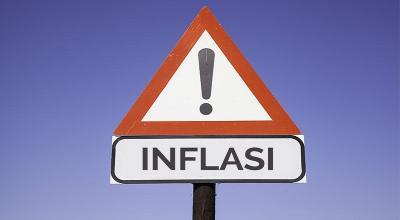 Pantauan BI: Inflasi Minggu Ketiga Mei 0,51%