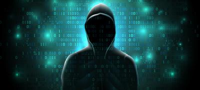 4 Tips Agar Smartphone Anda Aman dari Serangan Hacker